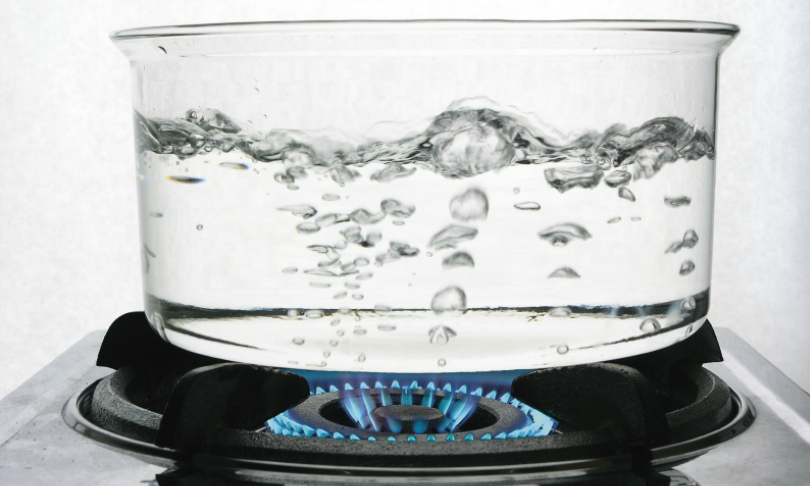 Magnascan_-_boiling_water