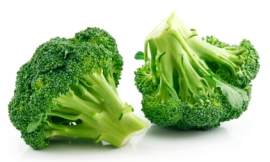 alphacell_-_broccoli