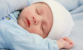 bluehill75_-_sleeping_baby2