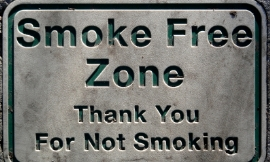 johnsfon_-_smokefree_zone