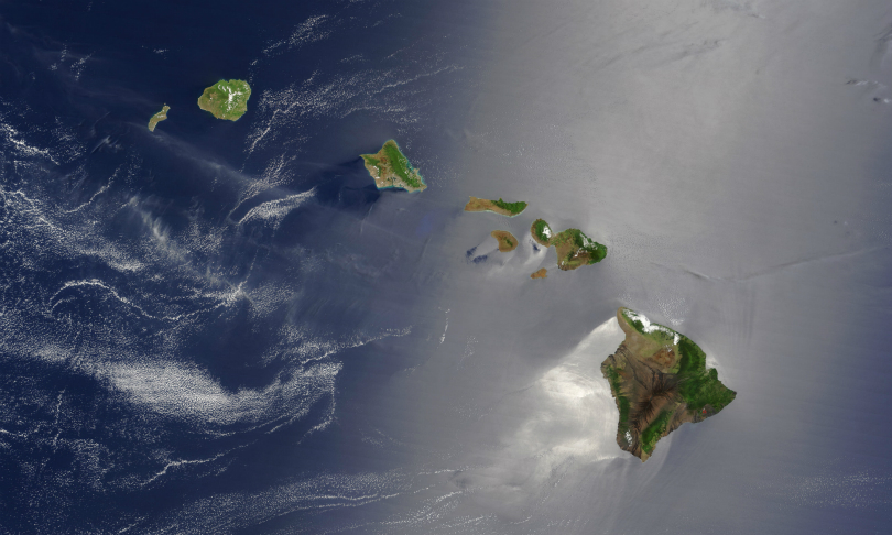 NASA_Hawaii