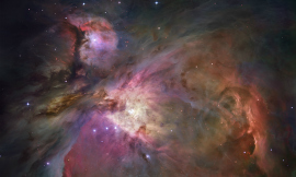OrionNebulae_NASAESAM._RobbertoHubble_Space_Telescope_Orion_Treasury_Project_Team