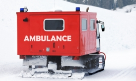 craftvision_-_mountain_ambulance