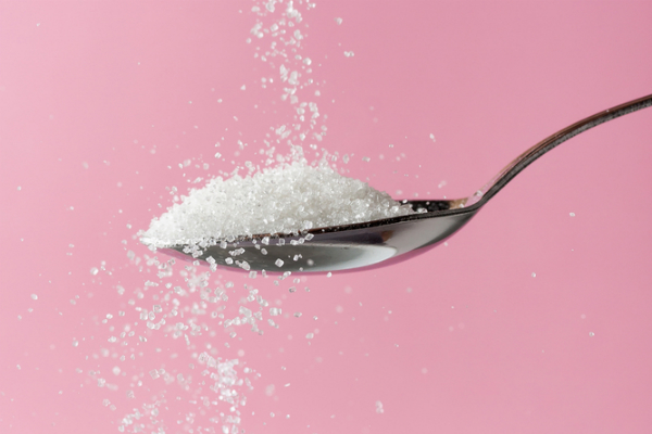 Artificial sweeteners trigger changes that can lead to diabetes, weight gain