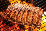 WATCH: The science of BBQ