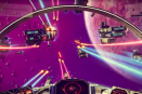 WATCH: It would take 5 billion years to visit each planet in No Man's Sky